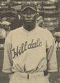 Rube Currie 1924.jpg
