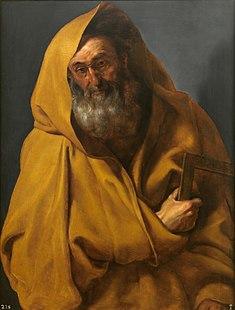 Apostel Jesu