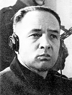Rudolf Höss Nazi official; longtime commandant of Auschwitz concentration camp