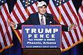 Rudy Giuliani (29299068151).jpg