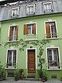 Rue Crémieux, 21.jpg