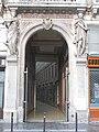 Rue de Palestro, 3 detail.jpg