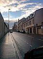 Rue du Placieux.jpg