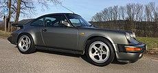 Ruf Porsche SCR 3.2.jpg