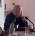 Rui Cardoso Martins (FOLIO - Festival Literário Internacional de Óbidos 2019).png