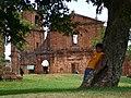Ruinas de São Miguel das Missões.jpg
