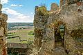 Ruine Falkenstein 8016.jpg