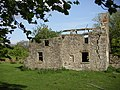 Ruined Cottage - geograph.org.uk - 1283280.jpg