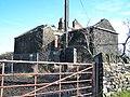 Ruined Farmhouse, Skew Hill, Grenoside, near Sheffield - 2 - geograph.org.uk - 1749426.jpg