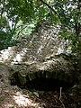 Ruins of Neulust (02).JPG