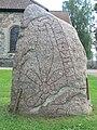 RunestoneOg203.JPG