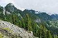Runner Peak and Mount Elsay.jpg