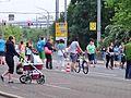 Running event Lennestraße Dresden 2015 120278134.jpg