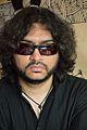 Rupam Islam - Kolkata 2014-02-09 8711.JPG