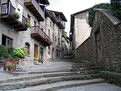 Rupit - Wikipedia, the free encyclopedia
