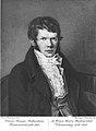 RusPortraits v5-017 Le Prince Pierre Andreewitch Viazemsky, 1792-1878.jpg