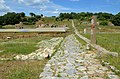 Rusellae, Etruria, Italy (30227165758).jpg