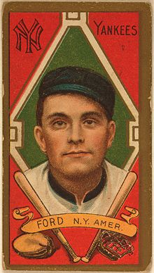 Russ Ford baseball card.jpg