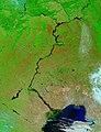 Russia.A2003147.0750.721.500m.jpg