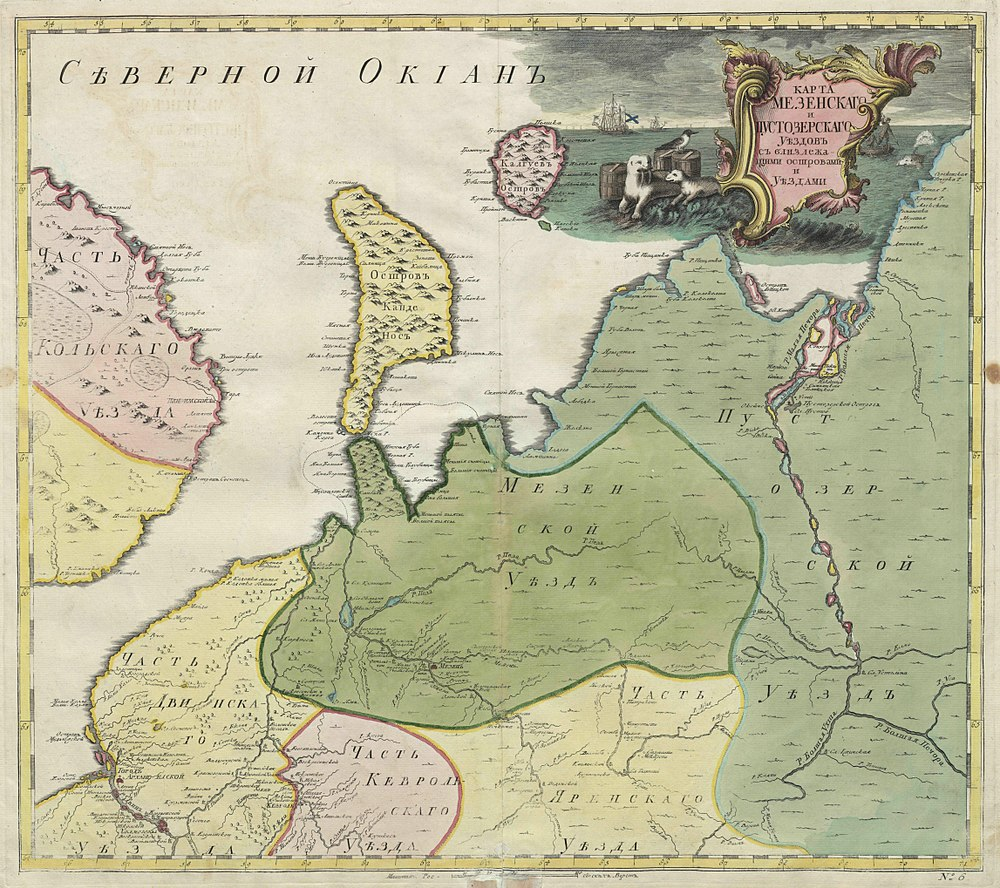 Russian Empire 1745 (Map VI HQ).jpg