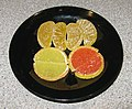 Russian Marmalade - Lemon Slices.jpg