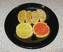 Russian Marmalade - Lemon Slices.jpg