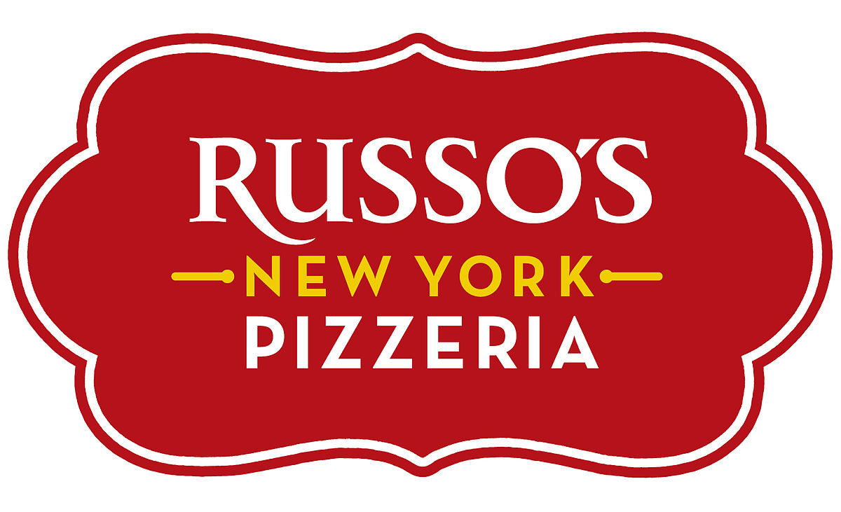 Russo's New York Pizzeria - Wikipedia
