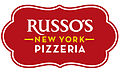 Russo's New York Pizzeria Logo.jpg
