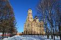 Ryazan.St. John of Kronstadt Church.jpg