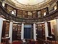 Sárospatak, Nagykönyvtár (1).jpg