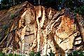Sächsische Schweiz --- Felsenformation nahe Rathen (8038867378).jpg