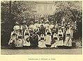 Sächsische Volkstrachten und Bauernhäuser (1896) 16 1.jpg