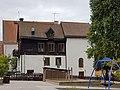 Säveska huset 20160907.jpg