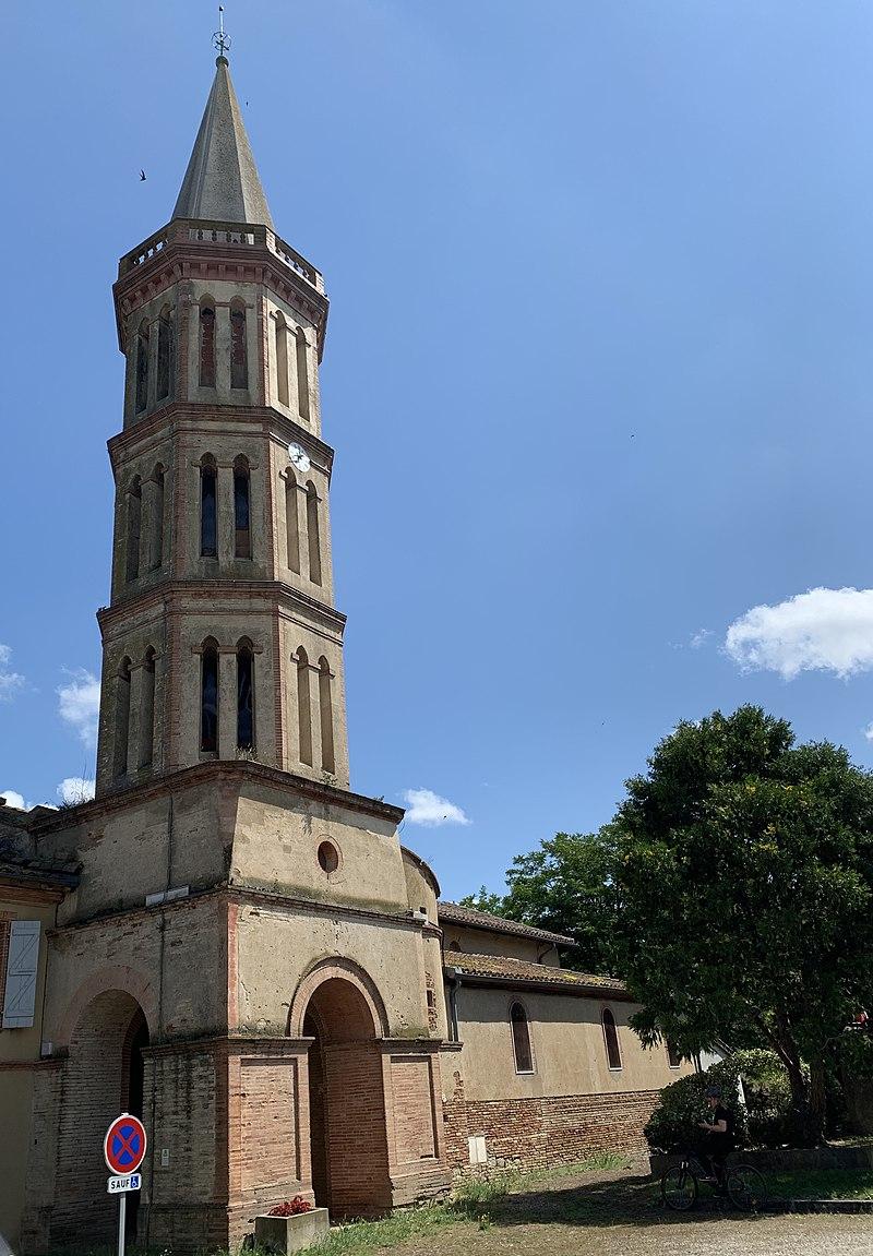 Ségoufielle - Église Saint-Pierre - 1.jpg