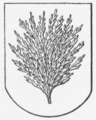 Sønderlyng Herreds våben 1584.png