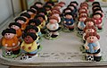 Süßigkeiten aus der Konditorei.jpg