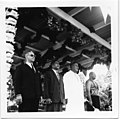 Sāmoan Independence Day, 1 January 1962 - 49880850627.jpg