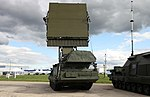 S-300V - Engineering technologies 2012 (5).jpg