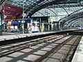 S-Bahn Berlin verwaist (3775068579).jpg