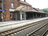 S-Bahnstation Buxtehude.jpg