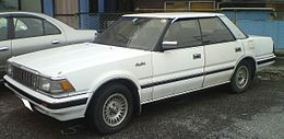 S120 CROWN HT 2.jpg