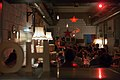 SAEDI Cafe 7Stern 2017 08.jpg