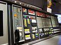 SAGE computer console.jpg