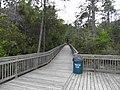 SAM 1545 (1)county park at lillian alabama (8638116007).jpg