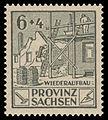 SBZ Provinz Sachsen 1946 87A Wiederaufbau.jpg
