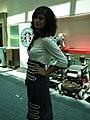 SDCC13 - Elizabeth (Part 2) (9348046756).jpg