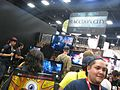 SDCC 2011 crowds (5973566974).jpg