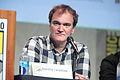 SDCC 2015 - Quentin Tarantino (19702707206).jpg