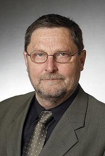 Peeter Kreitzberg Estonian politician