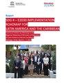 SDG 4 – E2030 Implementation Roadmap for Latin America and the Caribbean.pdf